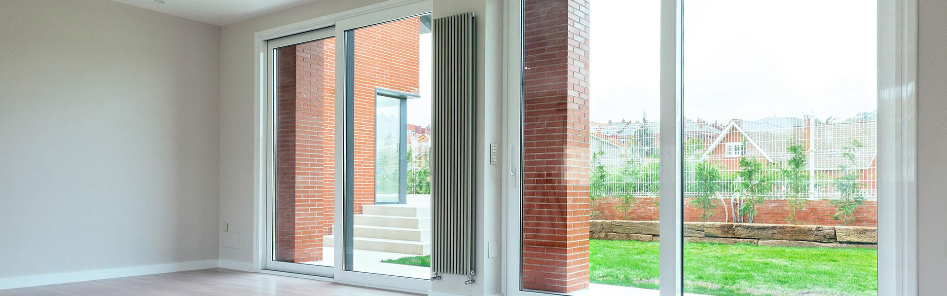 Okna pcv Lublin